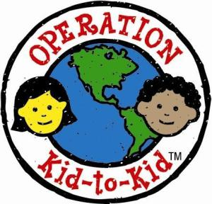 Operatino Kid-to-Kid