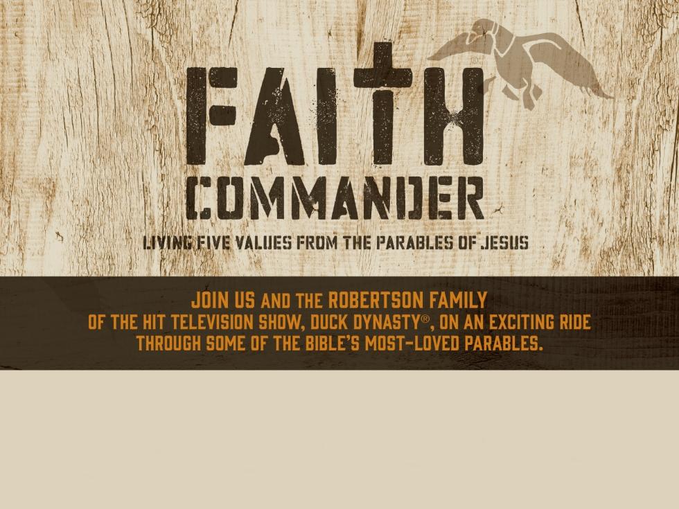 FaithCommander_ppt_image2