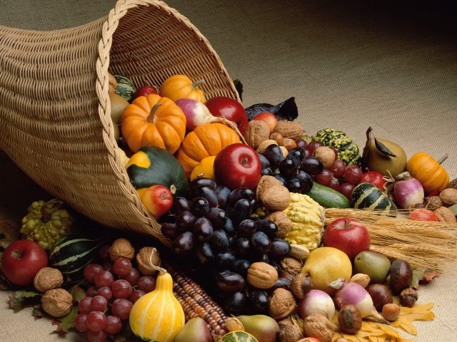 fruits-fall-harvest-wallpaper-hd-background