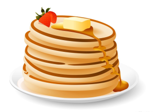 pancakes_by_evov1-d6t3gdq copy