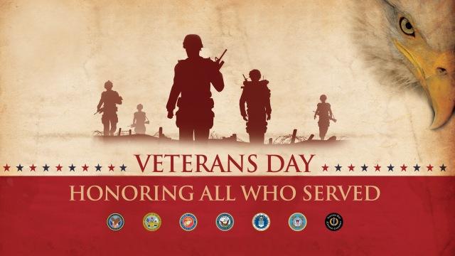 veteransday2014-wide33-copy