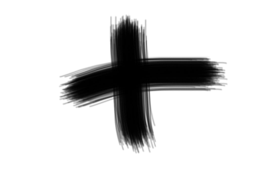 ashcross