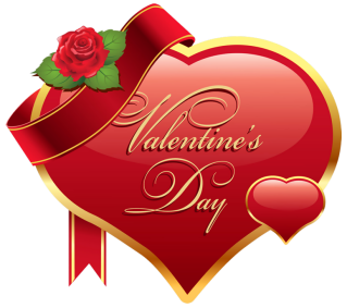 Valentines_Day_Heart_with_Rose_PNG_Clipart_Picture