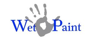 Wet Paint 1140x500