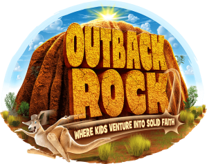 outback-rock-weekend-vbs-2015-logo.png.pagespeed.ce.ao2x6mer_n
