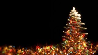 merry-christmas-hd-wallpapers-images-free-download-4
