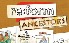 This image has an empty alt attribute; its file name is reform_ancestors.jpg